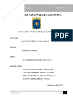 INFORME SEMINARIO DE QUÍMICA.docx