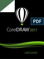 CorelDRAW-2017.pdf