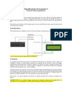 Especifiaciones_Practica5