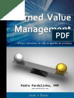 EVM-2012.pdf