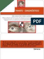 CRONO_-_TANATO_-_DIAGN_STICO