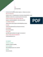 RUBROS .pdf