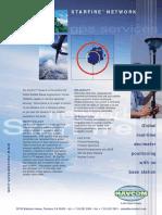 NAVCOM StarFire GPS Network.pdf