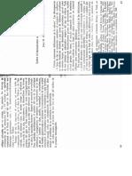 Lotman, Iuri y Upenski. 2000. Sobre el mecanismo semiotico de la cultura.pdf