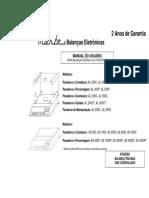 Marte_AL_AS.pdf
