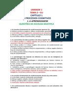 multipla_aprendiz
