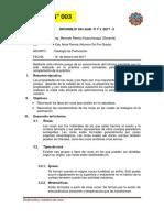 informe 003 geologia.docx