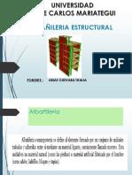 287576339-ALBANILERIA-ESTRUCTURAL