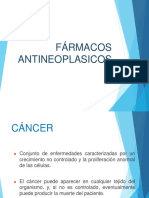 CANCER-FARMACOLOGIA.ppt