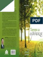 4. Tiempo de Esperanza.pdf