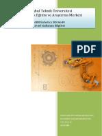MEAM_IRB6640_1008_v1.1.pdf