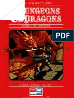 Dungeons & Dragons - Manuale del giocatore base.pdf