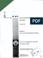 active syatem.pdf
