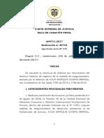 49734 Debido Proceso Derecho a Ser Juzgado Sin Dilaciones Injustificadas (1)