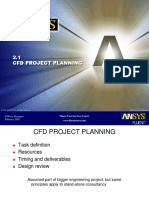 project plan - CFD.pdf