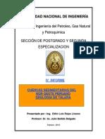 cuencas-sedimentarias-nor-oeste-peruano.pdf