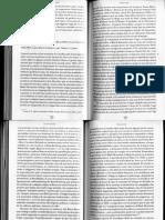 carlos-granes-cult-beat017.pdf
