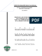 PROPUESTAINSTRUMENT.pdf