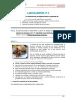 TCP-Lab08