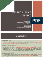 Sessão Clínica UI .pdf
