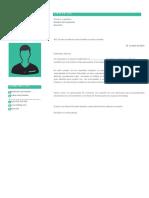 modelo carta de presentación.doc