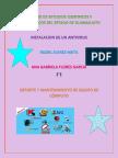 Ana gabriela F.G _PRACTICA DE ANTIVIRUS _3°E