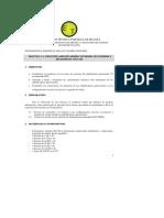DocumentSlide.org-Practica 1 Amplificadores (1)