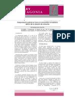 consumidorinmob.pdf