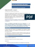 Guia_Proyecto_de_Aula_proceso_de_investigacion_de_mercados.pdf