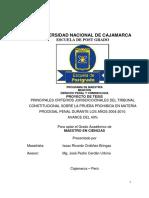 Sustentación 40 % Tesis Postgrado.docx