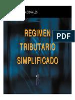 Regimenes IMPUESTOS DETALLES.pdf
