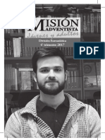 info-mundi-misiones_adultos_4trim_2017.pdf