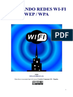 Asaltando redes Wifi wep-wpa2-1.pdf