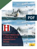 El Mayor Desastre de La Royal Navy en La Segunda Guerra Mundial 16-03-31!18!27 21