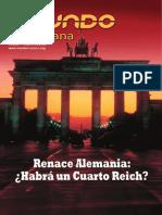 Piloto de Stukas (2500 Vuelos Contra El Bolchevismo) - Hans Ulrich Rudel