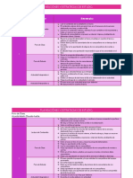 Planeacionestrategiadeestudio
