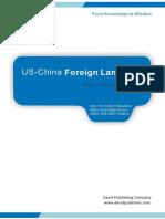 Language Transfer in Learning Japanese and Interlanguage Development.pdf