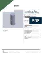 Teo. Falla-Elementos Finitos-Análisis Estático 2-1