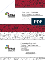 Mq p01 Port Portugues r12 1