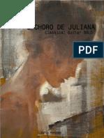 350767777-o-Choro-de-Juliana-Marco-Pereira.pdf