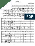 DESPEDIDA coro y solista.pdf