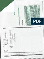 ITURRIOZ CAPS. 1 Y 2.pdf