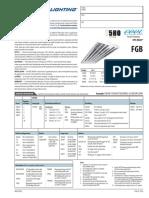 fgb-hl-t5ho.pdf