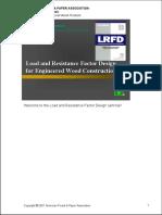 LRFD 1995