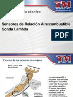 Presentacion Sonda Lambda.pdf1416202839