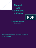 Presentacio Franziska Ullmann