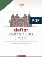 Daftar Perguruan Tinggi Tujuan LPDP tahun 2017.pdf