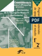 PROGRAMA DE PROPÓSITOS Y CONTENIDOS II.pdf