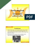 InduksiMagnetik.pdf