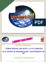 2015 CURSO ISO 9001 2015.pdf